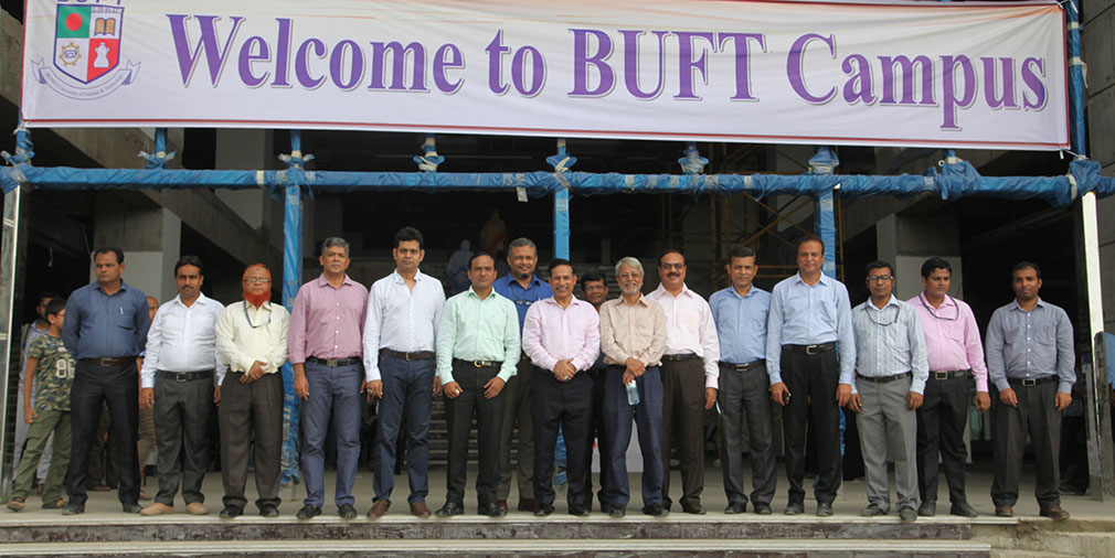 http://sms.buft.edu.bd/page/bot_meeting_minutes